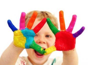Réflexes Archaïques & Troubles d'apprentissage